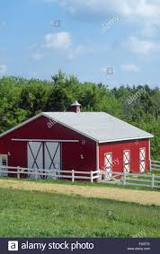 Well-maintained Red And White Barn With White, Wooden Fence, Near ... Gambrel Roof Barn Connecticut Barns Mills Farms Panoramio Photo Of Red White House As It Should Be Nice Shed Clipart Red Clip Art Fniture Decorating Ideas Barn With Grey Roof Stock Image 524303 White Cadian Ii Georgia Okeeffe 64310 Work Art Farmhouse With Galvanized Lights From Barnlightelectric Home Design And Doors Architects Tree Services Oil Paints Majic Ana Classic Bunk Bed Diy Projects St Croix County Wi Wonderful Clipart Black Free Images Clip Library