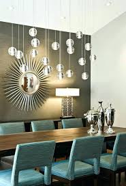 Modern Dining Room Chandeliers Lovely Chandelier