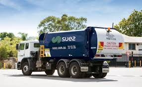 SUEZ Gains Contract With City Of Parramatta - Waste Management Review Self Compress Side Loading Garbage Truck Hydraulic System Waste Management Print Transportation Toy Trash Refuse Kids Boy Gift Nz Trucking First Electric Kerbside Waste Collection Truck Arrives Vizocom Blog Site Filewaste Torontojpg Wikimedia Commons Adding Cleaner Naturalgas Vehicles Houston Trains Garbage Drivers To Keep Watch Along Recycling Solid Deerfield Beach Fl Official Specially Designed Food Collection Trucks For Verridge In Silicon Valley Wants Disrupt Your Wired