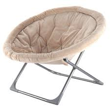 Oversized Large Folding Saucer Moon Chair Corduroy Round ... Cowhide Lounge Chair Auijschooltornbroers Yxy Ding Table And Chairs Tempered Glass Splash Proof Easy Clean Steel Frame Man Woman Home Owner Family Elegant Timeless Simple Euro Western Design Oversized Large Folding Saucer Moon Corduroy Round Stylish Room Interior Comfortable Stock Photo Curve Backrest Hotel Sofa With Ottoman Factory Sample For Sale Buy Used Salearmchair Ottomanround Slacker Sack 6foot Microfiber Suede Memory Foam Giant Bean Bag Black Ivory Faux Fur Papasan Cushion White By World Market Cordelle Swivel Gray A2s Protection Joybean Fniture Water Resistant Viewing Nerihu 780 Capo Product
