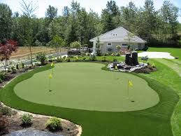 Blog - Golf - Artificial Grass & Turf | Southwest Greens Backyard Putting Green Google Search Outdoor Style Pinterest Building A Golf Putting Green Hgtv Backyards Beautiful Backyard Texas 143 Kits Tour Greens Courses Artificial Turf Grass Synthetic Lawn Inwood Ny 11096 Mini Install Your Own L Photo With Cost Kit Diy Real For Progreen Blanca Colorado Makeover