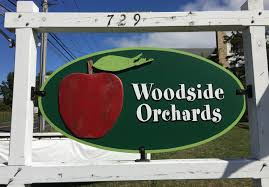 Apple Pumpkin Picking Queens Ny by 5 Places To Drink Hard Cider On Long Island Long Island Pulse