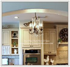 chandeliers design awesome porch ceiling light best front lights