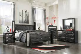 19 decoration with rent a center bedroom sets amazing marvelous