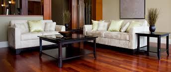 Bathtub Refinishing Kitsap County by Decorating Elegant Curio Cabinet For Stunning Home Furniture