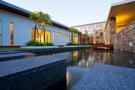 100 Contemporary Homes Perth CONTEMPORARY COASTAL Springate Dalkeith