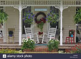 Rocking Chairs On Front Porch Of Decorated Victorian Cottage Stock ... Rocking Chairs Patio The Home Depot Antique Carved Mahogany Eagle Chair Rocker Victorian Figural Amazoncom Unicoo With Pillow Padded Steel Sling Early 1900s Maple Lincoln Wooden Natitoches Louisiana Porch Rocking Chairs In Home Luxcraft Poly Grandpa Hostetlers Fniture Porch Cracker Barrel Cushions Woodspeak Safavieh Pat7013c Outdoor Collection Vernon 60 Top Stock Illustrations Clip Art Cartoons Late 19th Century Childs Chairish 10 Ideas How To Choose