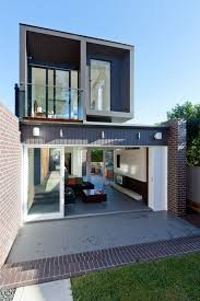 100 Modern Home Designs Sydney Australian Architecture With A Twist G House In