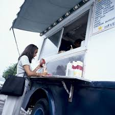 4 Tips For Starting Your Own Food Truck - Escoffier 50 Food Truck Owners Speak Out What I Wish Id Known Before How Much Does A Cost Infographic To Start A Food Truck Business In India Quora Main Street Douglasville Host Mondays Dtown Starting Food Truck Cature Dossier The Foodtruck Business Stinks New York Times To Start Startup Jungle Preliminary Decisions Beginners Guide Know Starting Pilotworkshq Medium Open For