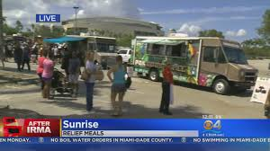 Florida Panthers, JetBlue Arrange Free Food Truck Event Outside BB&T ... Miamis Top Food Trucks Travel Leisure 10step Plan For How To Start A Mobile Truck Business Foodtruckpggiopervenditagelatoami Street Food New Magnet For South Florida Students Kicking Off Night Image Of In A Park 5 Editorial Stock Photo Css Miami Calle Ocho Vendor Space The Four Seasons Brings Its Hyperlocal The East Coast Fla Panthers Iceden On Twitter Announcing Our 3 Trucks Jacksonville Finder