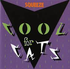 Smashing Pumpkins 1979 Meaning by 1979 Squeeze U2013 Cool For Cats U2013 Mecca Lecca