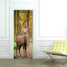 John Deere Bedroom Decor by Articles With John Deere Wall Stickers Murals Tag Deer Wall Mural