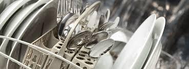 küchengroßgeräte kaufberatung euronics