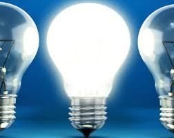 fluorescent lights splendid fluorescent light bulb cost 150 how