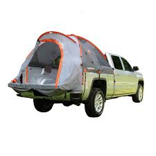 Truck Tents | Tents For Truck Beds | Rightline Gear Tents | Academy