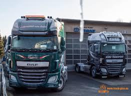 100 Stl Trucking Trucks 201710 TRUCKS TRUCKING In 2017 Powered By Www