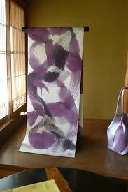 peinture sp馗iale cuisine peinture sp馗iale cuisine 99 images もりもりの浦和レッズ応援