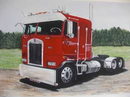 CommitionGallery Kenan Advantage Group Commercial Carrier Journal Coraluzzo Promotional Video Youtube Peterbilt Ili Kenworth American Truck Simulator2 Summit Trucking Best 2018 Marten Transport Ltd Mondovi Wi Rays Photos Inc Canton Oh Westcan Bulk Transportation Service Edmton Alberta Irregular Pay Is A Problem In Trucking Trucker Commitiongallery Home Facebook