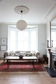 Red Living Room Ideas Pinterest by Best 25 Red Persian Rug Living Room Ideas On Pinterest Large
