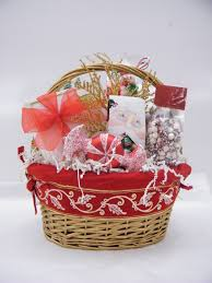 Business Thank You Letter For Gift Basket