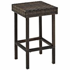 Patio Bar Stools Closeouts for Clearance JCPenney