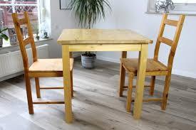 diy alte möbel aufarbeiten upcyclen und neu streichen mit