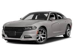 Lamps Plus Beaverton Or by New 2018 Dodge Charger R T For Sale Portland U0026 Beaverton Or D57083