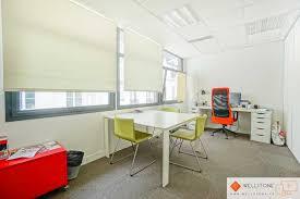 louer bureaux location bureaux 10 75010 281m2 id 296401 bureauxlocaux com