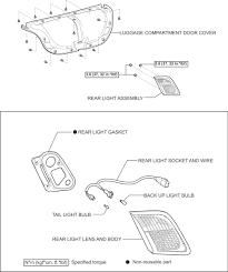 Autozone Floor Mat Hooks by Repair Guides Lighting Exterior Lighting Autozone Com