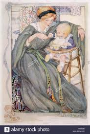 Mother Feeds Baby In A High Chair. Date: 1920 Stock Photo ... Revived Childs Chair Painted High Chairs Hand Painted Weaver With A Baby In High Chair Date January 1884 Angle Portrait Adult Student Pating Stock Photo Edit Restaurant Chairs Whosale Blue Ding Living Room Diy Paint Digital Oil Number Kit Harbor Canvas Wall Art Decor 3 Panels Flower Rabbit Hd Printed Poster Yellow Wooden Reclaimed And Goodgreat Ready Stockrapid Transportation House Decoration 4 Mini Roller 10 Pcs Replacement Covers Corrosion Resistance 5 Golden Tower Fountain Abstract Unframed Stretch Cover Elastic Slipcover Modern Students Flyupward X130 Large Highchair Splash Mwaterproof Nonslip Feeding Floor Weaning Mat Table Protector Washable For Craft