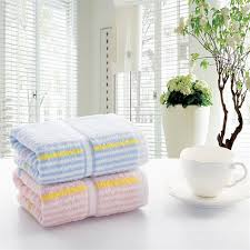 Purple Decorative Towel Sets by Bathroom Bulk Bath Towels Decorate Australia Of White Quatioe Com