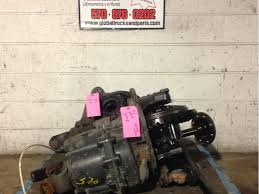 USED EATON DS 404 & 405 FOR SALE #1646 Volvo Lweight Trucks Calgary Man Charged After Womans Body Parts Discovered In City Park Pin Ni Global West Suspension Sa Customer Pins Cars And Parts Heavy Duty Truck For The Aftermarket Pacific Gtruckparts Twitter Brexit Threatens Global Oil Demand Warns Iea Euractivcom M4 Environmental Products Global Epc Automotive Software Iveco Power 072016 Truckbus Paccar Achieves Strong Quarterly Revenues Profits Daf Cporate Suzuki Motors Rakuten Market Suzuki Carry