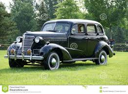 100 1938 Chevrolet Truck Stock Image Image Of Shine Picture Autos 7331471