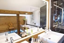badezimmer tirol süd picture of natur spa hotel