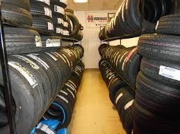 Used Tires, Used Tires For Sale - Big B Tire Store Inc - Eugene, Or All Season Tires 82019 Car Release And Specs For Sale Off Road Tires Tire Tread Wear Price 18 Inch Nitto With White Lettering High Performance The Blem List Interco Tires That Match Your Needs Barn Mud And Snow Nitrogen Tire Inflation Can Help At Pump Local News Why Does It Sound Like My Are Roaring J Postles How Long Should A Set Of New Last