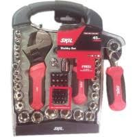 bosch tools u0026 hardware price list in india on 22 oct 2017