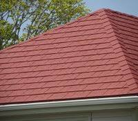 tile roofing materials clay roof tiles manufacturers