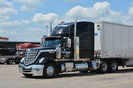Trucking: Celadon Trucking Celadon Trucking What We Drive Pinterest Trucks And Transportation Open Road Indianapolis Circa Image Photo Free Trial Bigstock Megacarrier Purchases 850truck Tango Transport Logistics Archives Page 6 Of 16 Tko Graphix Launches Truck Lease Program For Drivers Intertional Lonestar Publserviceequipmentfan Skin 3 American Truck Simulator Mod Ats Great Show Aug 2527 Brigvin Announces New Name For Driving School