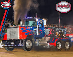 130 High-horsepower Trucks, Tractors Coming To Inaugural MIS Event ... Ppl National Tractor And Truck Pulls Spotted Pull The Wilson Times Ntpa Sanctioned Family Fun Wcfuriercom Shippensburg Community Fair Truck Tractor Pulls Coming To Michigan Intertional Wright County July 24th 28th Return For 10th Year At County Fair Local Azalea Festival Dailyjournalonlinecom Illini State Pullers Lindsay Tx Concerts Home Facebook