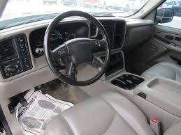 2006 Used Chevrolet Silverado 1500 LT At The Internet Car Lot ... Chevy Silverado 1500 1990 2007 Gauge Cluster Repair Asap 2015 Chevrolet 4wd Reg Cab 1190 Work Truck 2018 New Double Standard Box Custom Regular Long Wt At 2500hd Crew High For Sale In Randolph Oh Sarchione 2017 Ltz Z71 Review Digital Trends 1981 C10 Hot Rod Network 2003 Chevy Ss Clone Carbon Copy Truckin Magazine Back Of Seat Mount Kit Ar Rifle Mount Gmount Wtt Jump Seat Center Console 2011 Light Titanium 2019 9 Surprises And Delights Motor
