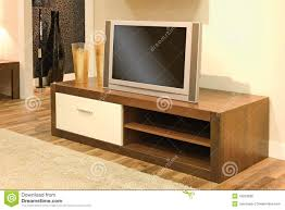 Free Tv With Living Room Set Decorate Ideas Cool In