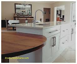 Kitchen Islands With Tables Attached Awesome 7 Best Images About Island Round Table On