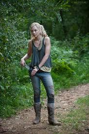 Halloween 4 Cast Members by The Walking Dead Season 4 Inmates Beth Jpg Halloween Pinterest