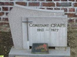 Funny Halloween Tombstones Epitaphs by Lighter Side Of Scope Nj Ii