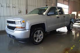 Jim Gauthier Chevrolet In Winnipeg - New Chevrolet Silverado 1500 ... Chevys 2019 Silverado Gets New 3l Duramax Diesel Larger Wheelbase 2018 New Chevrolet 1500 4wd Reg Cab 1190 Work Truck At 2 Door Pickup In Courtice On U420 2wd Trailering Camera System Available For Lt Trailboss Unveiled Ahead Of Detroit Pressroom Canada Images Trucks Cars Suv Vehicles Sale Fox Custom Crew 1435 2015 4x4 62l V8 8speed Test Reviews
