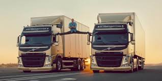 99 Youtube Truck How To Make Damme Good YouTube Ads Without JeanClaude Van Damme