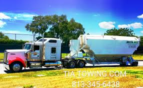 $50 TOW SERVICE ANYWHERE IN TAMPA BAY! 813-345-6438 Within The 10 ... Used Tow Sales Elizabeth Truck Center 2014 Hino 258 With 21 Jerrdan Steel 6ton Carrier Eastern Ford F550 Super Duty Vulcan Car Rollback For Phil Z Towing Flatbed San Anniotowing Servicepotranco Wrecker Capitol Firstever F150 Diesel Offers Bestinclass Torque Towing Tow Truck Sale On Craigslist Business Cards Trucks For Seintertional4300 Ec Century Lcg 12fullerton 2016 For Sale 2706 New Catalog Worldwide Equipment Llc Is The Pics How Flatbed Trucks Would Run Out Of Business Without