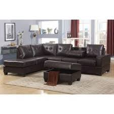 Bernhardt Foster Stationary Sofa by Bernhardt Foster Fabric Leather Sectional Group 5192lco