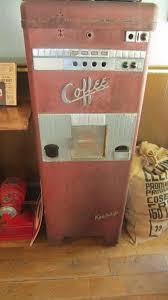 Photo Of Hoodsport Coffee Company