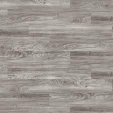 Ikea Hardwood Flooring Wood Floor Texture Seamless Grey Idea Which Laminate